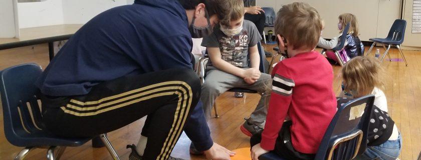 Rutland Town School Job Openings
